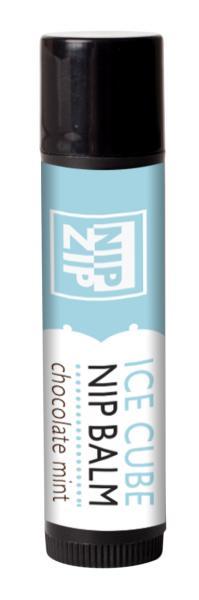 Nip Zip Chocolate Mint