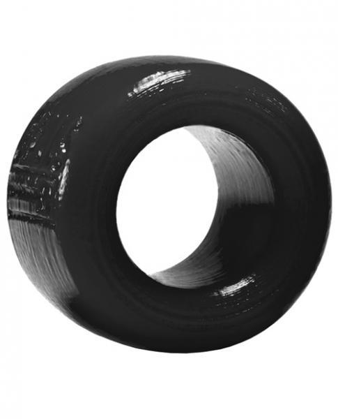 Balls-T Ball Stretcher Black Atomic Jock