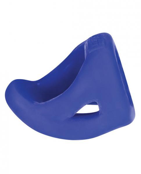 Hunkyjunk Slingshot 3-ring Teardrop Cobalt (net)