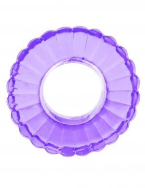 Fantasy C Ringz Peak Performance Ring Purple