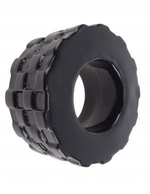 Fantasy C Ringz Peak Performance Ring Black