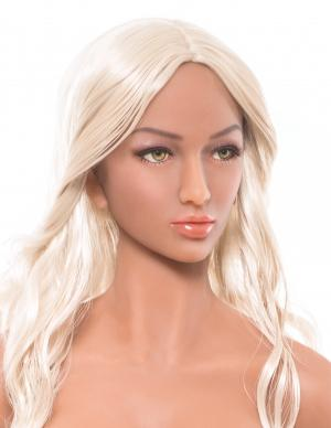 Ultimate Fantasy Dolls Kitty