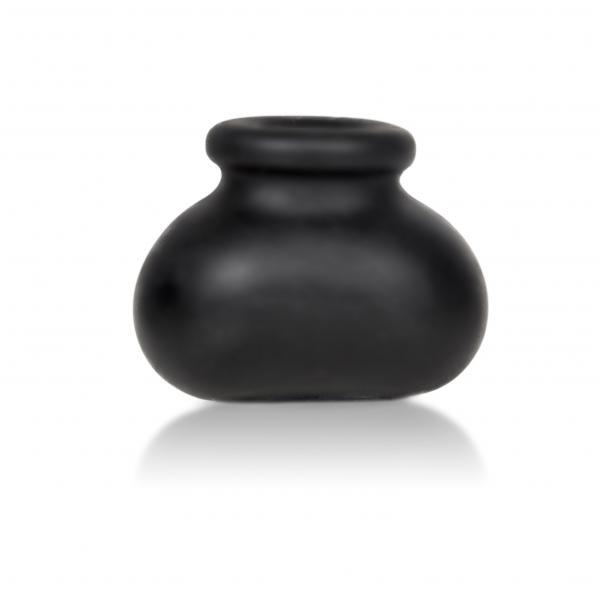 Bull Bag 0.75 inch Ball Stretcher Black