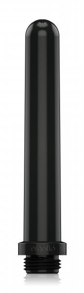 Ergoflo 5 inches Tip Plastic Nozzle