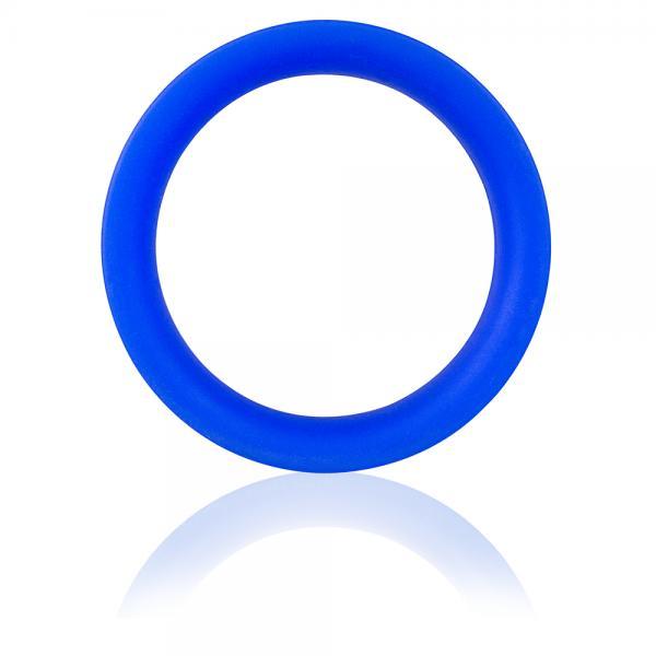 Screaming O Ringo Pro Large Blue