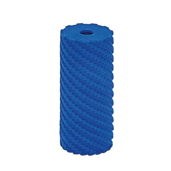 Twist Reversible Masturbator Blue
