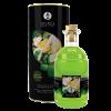 Aphrodisiac Oil Organica Exotic Green Tea 3.5oz