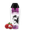 Toko Lubricant Aroma Lustful Litchee 5.5 fluid ounces