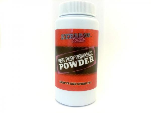 Strap On Tools High Performance Powder