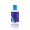 Sliquid Naturals Glide Swirl Blackberry Fig 4.2oz