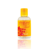 Sliquid Naturals Swirl Tangerine Peach Lubricant 4.2oz