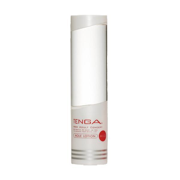 Tenga Flip Hole Lotion Mild 5.75 fluid ounces