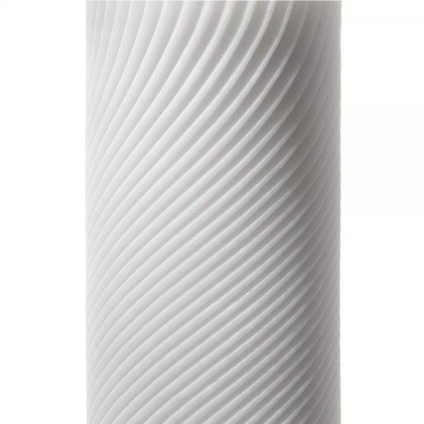 Tenga 3D Zen Sleeve Stroker