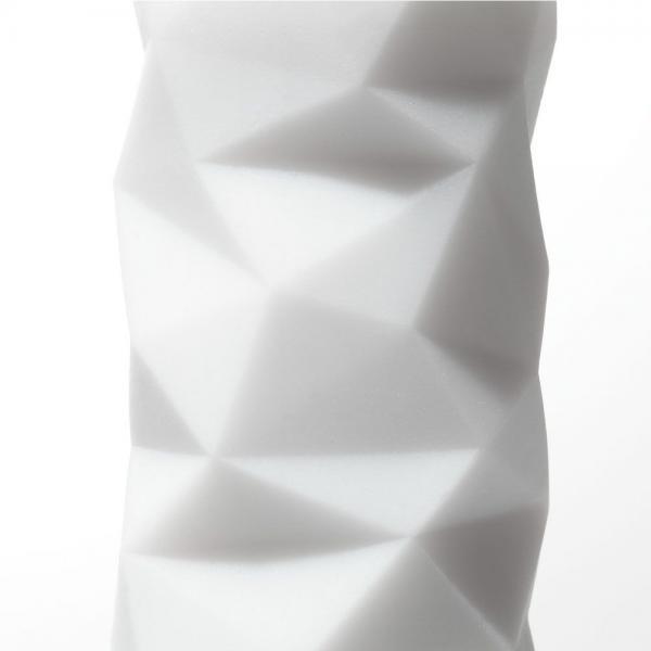 Tenga 3D Polygon Stroker