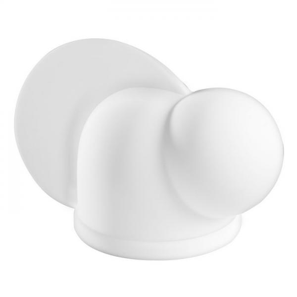 Cloud 9 Full Size Flicker Wand Attachment