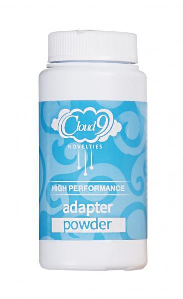 Cloud 9 High Performance Adapter Powder 1.76oz