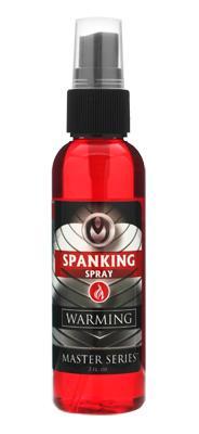 Torrid Spanking Spray 2oz