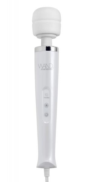 Spellbinder Flexi-Neck 10 Function Wand Massager 110V