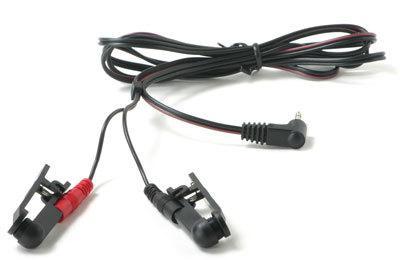 Zeus Electrosex Clamps Precision Stimulation