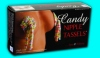 Candy Nipple Tassels GASF62thmb