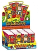 Dickalicious Display 24 pc. HO2037thmb