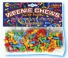 Weenie Chews Penis Candy HO2120thmb