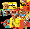 Titlicks Assorted Display 30 packs HO640thmb