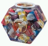 Trustex Asst. Flavor Condoms 288 pc. R1050thmb