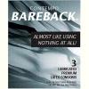 Contempo Bareback 1 - 3 pack R4505thmb