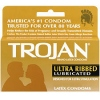 Trojan ribbed 1 - 3 pack T94050thmb