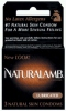 Trojan Natural Lamb Condoms 3Pk. T98050thmb