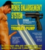 Penis Enlargement System 618thmb