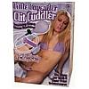Little Lavender Clit Cuddler 1877thmb