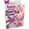 Beautiful G Spot Butterfly Purple 1904-2thmb