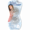 Breast Stimulator Clear 1912-1thmb