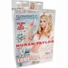 Nurse Taylor Wane Doll 1920thmb