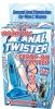Anal Twister Blue 1922-1thmb