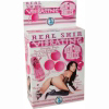 Real Skin Ben Wa Balls Vib. Pink 1927-1thmb