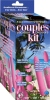 Couples Vacation Kit Pink 1933-1thmb