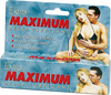 Extra Maximum Delay Lube Large NW0311-2thmb