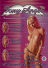 Foxy Angel Transsexual Love Doll NW0419thmb