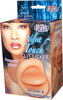 Velvet Touch Clit Licker Flesh NW1772-1thmb