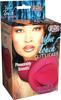 Velvet Touch Clit Licker Pink NW1772-2thmb