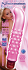 Waterproof G-Spot Pink NW1850-1thmb