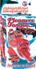 Pleasure Tongue Red NW1925-1thmb
