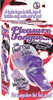 Pleasure Tongue Purple NW1925-2thmb