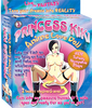 Princess Kiki Anime Love Doll NW1951thmb