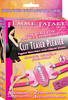 Femme Fatale Clit Teaser Pleaser Pink NW2021-1thmb