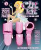 Clit Kit Pink NW2030-1thmb