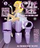 Clit Kit Lavender NW2030-2thmb